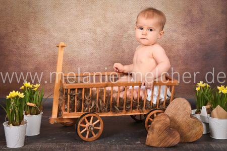 Kinderfotografin - Melanie Melcher-25