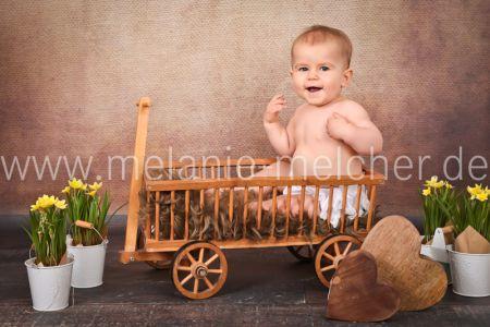 Kinderfotografin - Melanie Melcher-26