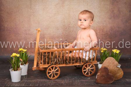Kinderfotografin - Melanie Melcher-27