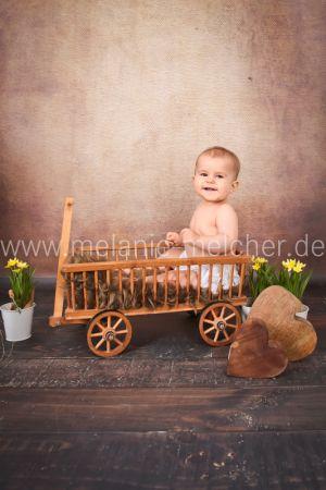 Kinderfotografin - Melanie Melcher-29