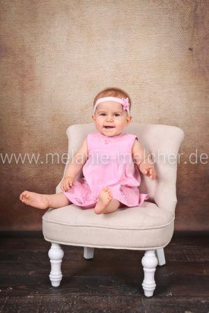 Kinderfotografin - Melanie Melcher-3