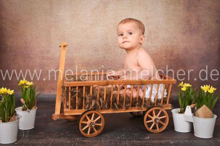 Kinderfotografin - Melanie Melcher-32