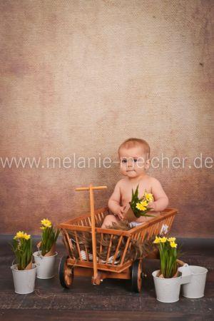 Kinderfotografin - Melanie Melcher-35