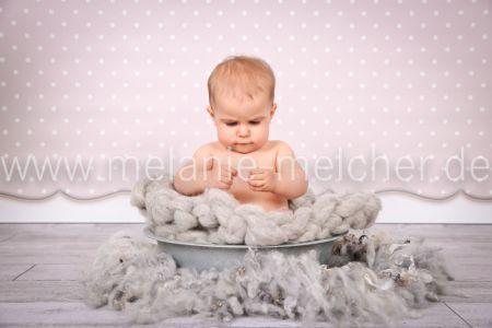 Kinderfotografin - Melanie Melcher-36