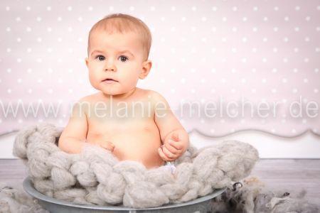 Kinderfotografin - Melanie Melcher-39