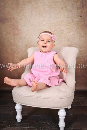 Kinderfotografin - Melanie Melcher-4