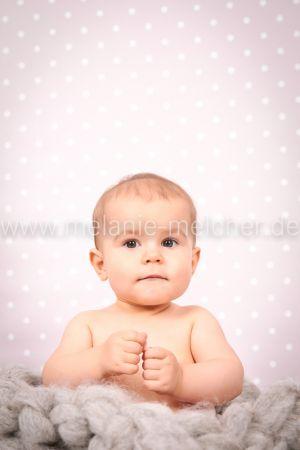 Kinderfotografin - Melanie Melcher-42