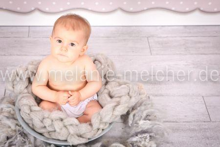 Kinderfotografin - Melanie Melcher-45