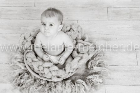 Kinderfotografin - Melanie Melcher-46