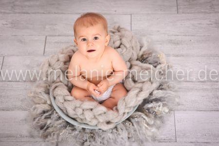 Kinderfotografin - Melanie Melcher-47