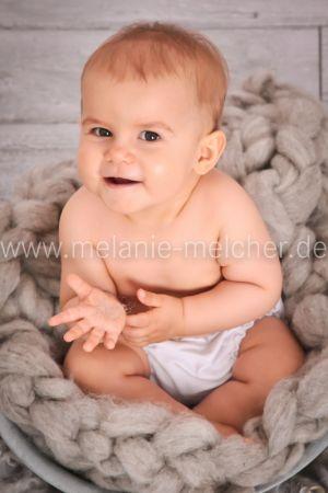 Kinderfotografin - Melanie Melcher-48