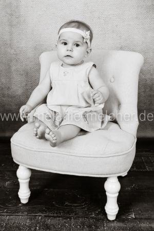 Kinderfotografin - Melanie Melcher-5