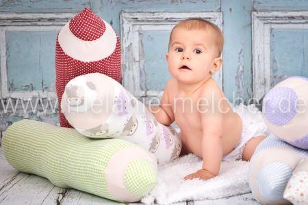 Kinderfotografin - Melanie Melcher-55