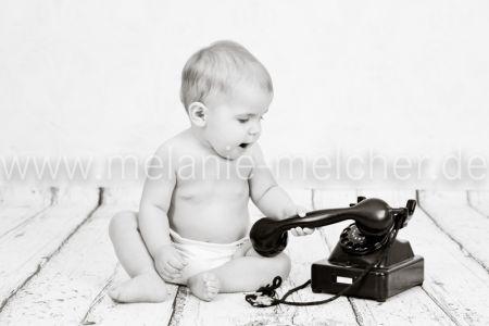 Kinderfotografin - Melanie Melcher-57