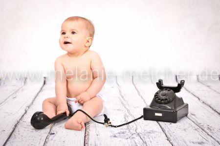 Kinderfotografin - Melanie Melcher-59