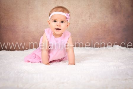 Kinderfotografin - Melanie Melcher-6