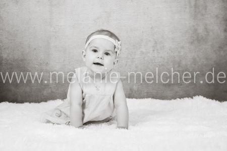 Kinderfotografin - Melanie Melcher-7