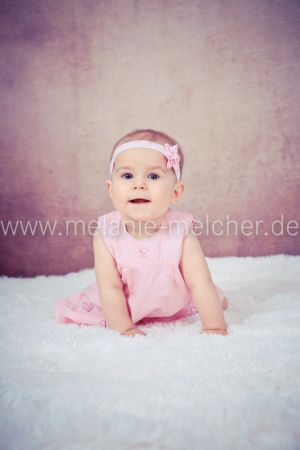Kinderfotografin - Melanie Melcher-8