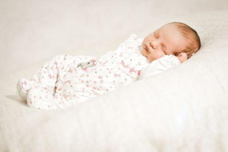 Neugeborene Frieda-Melanie Melcher (12 Von 116)