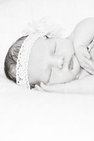 Neugeborene Frieda-Melanie Melcher (20 Von 116)