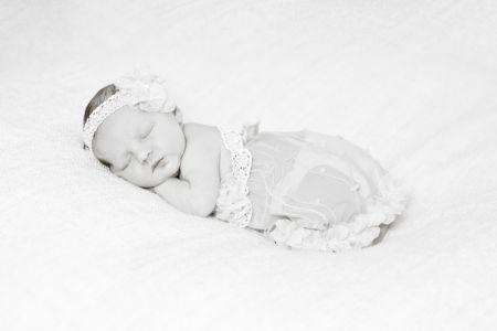 Neugeborene Frieda-Melanie Melcher (34 Von 116)