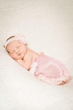 Neugeborene Frieda-Melanie Melcher (36 Von 116)
