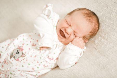 Neugeborene Frieda-Melanie Melcher (3 Von 116)