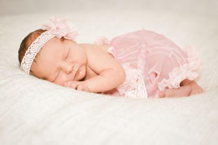 Neugeborene Frieda-Melanie Melcher (40 Von 116)