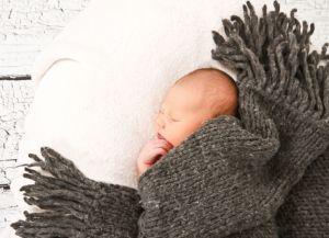 Newborn Melanie Melcher (10 Von 26)
