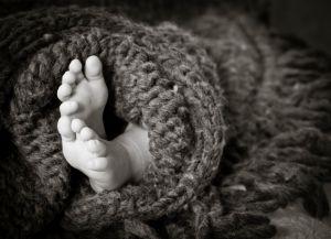Newborn Melanie Melcher (12 Von 26)