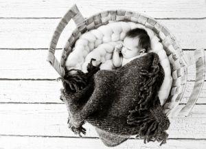 Newborn Melanie Melcher (17 Von 26)
