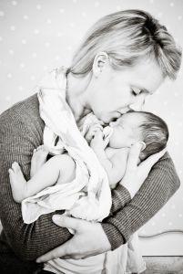 Newborn Melanie Melcher (18 Von 26)