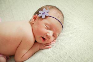 Newborn Melanie Melcher (24 Von 26)