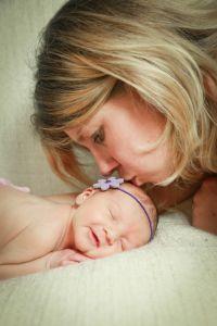 Newborn Melanie Melcher (25 Von 26)