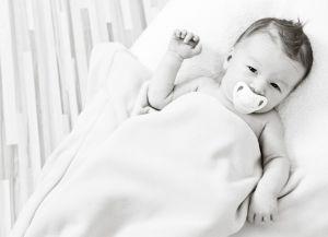 Newborn Melanie Melcher (2 Von 26)