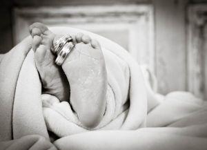 Newborn Melanie Melcher (3 Von 26)