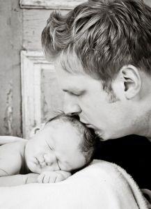 Newborn Melanie Melcher (8 Von 26)