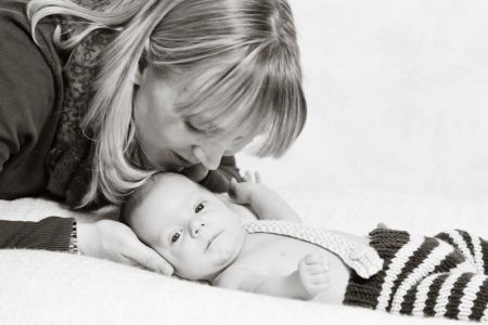Newborn Moritz-Melanie Melcher (22 Von 58)