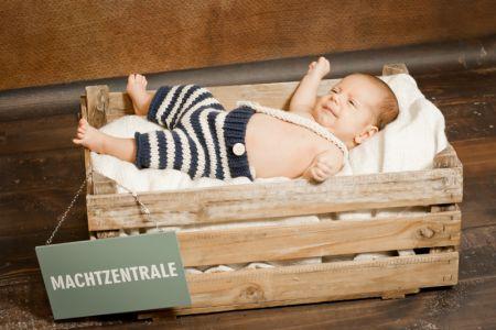 Newborn Moritz-Melanie Melcher (30 Von 58)