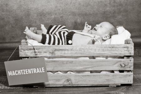 Newborn Moritz-Melanie Melcher (31 Von 58)