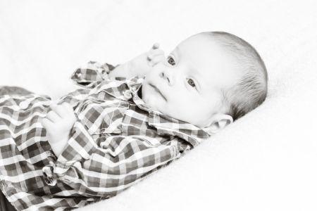 Newborn Moritz-Melanie Melcher (3 Von 58)