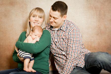 Newborn Moritz-Melanie Melcher (48 Von 58)