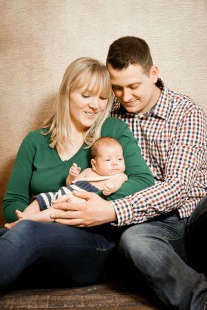 Newborn Moritz-Melanie Melcher (56 Von 58)