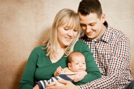 Newborn Moritz-Melanie Melcher (57 Von 58)