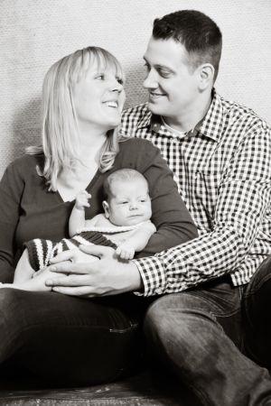 Newborn Moritz-Melanie Melcher (58 Von 58)