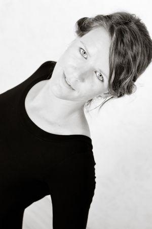 Portraitfotografie -Melanie Melcher (69 Von 88)