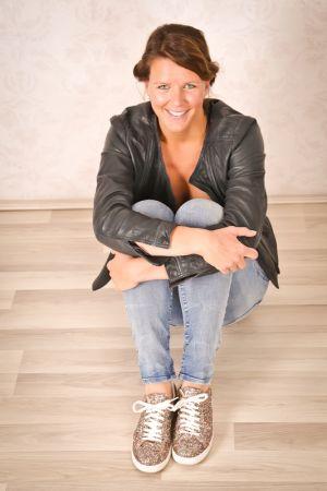Portraitfotografie -Melanie Melcher (76 Von 88)