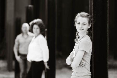 Portraits - Melanie Melcher-13
