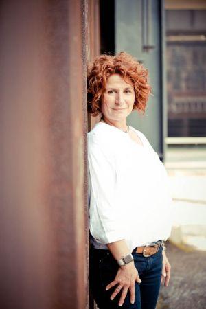 Portraits - Melanie Melcher-25