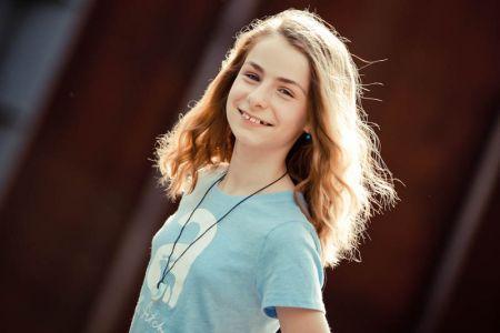 Portraits - Melanie Melcher-41